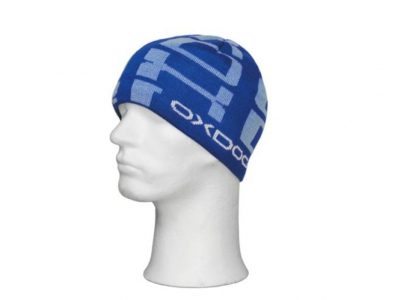 OXDOG ROCK WINTER HAT