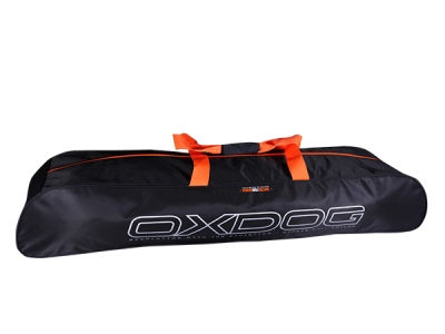 OX1 TOOLBAG JR
