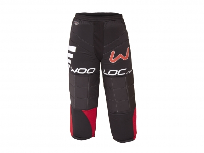 Rocket goalie pant JR