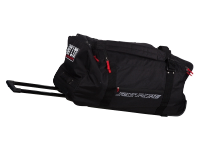BIG TROLLEY EQUIPMENT BAG