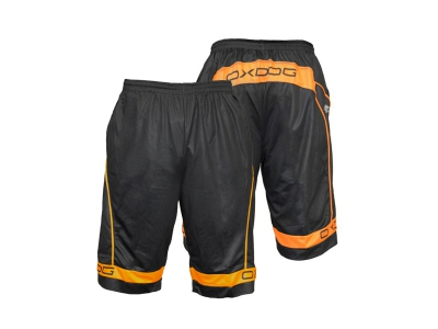 RACE LONG SHORT