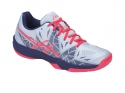 ASICS GEL-FASTBALL W SKY