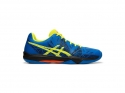 Asics Gel-Fastball 3