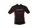 GOALKEEPER PROTECTIVE SHIRT